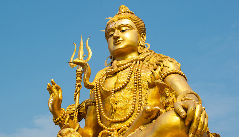 lord-shiva-81b