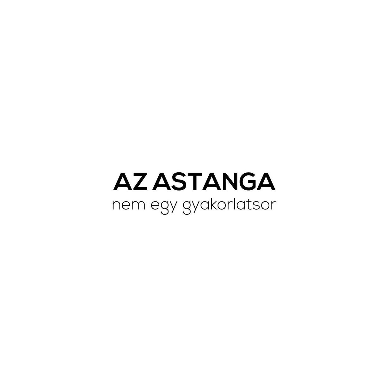 astanga_nem3