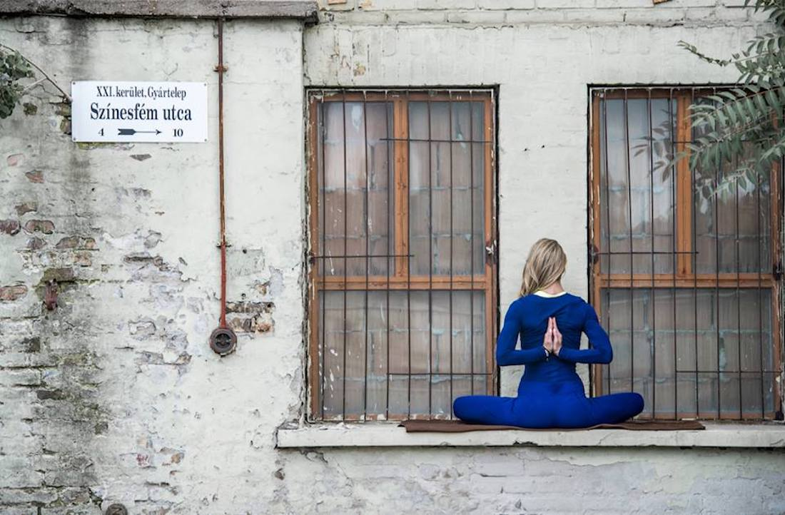 joga-es-spiritualitas