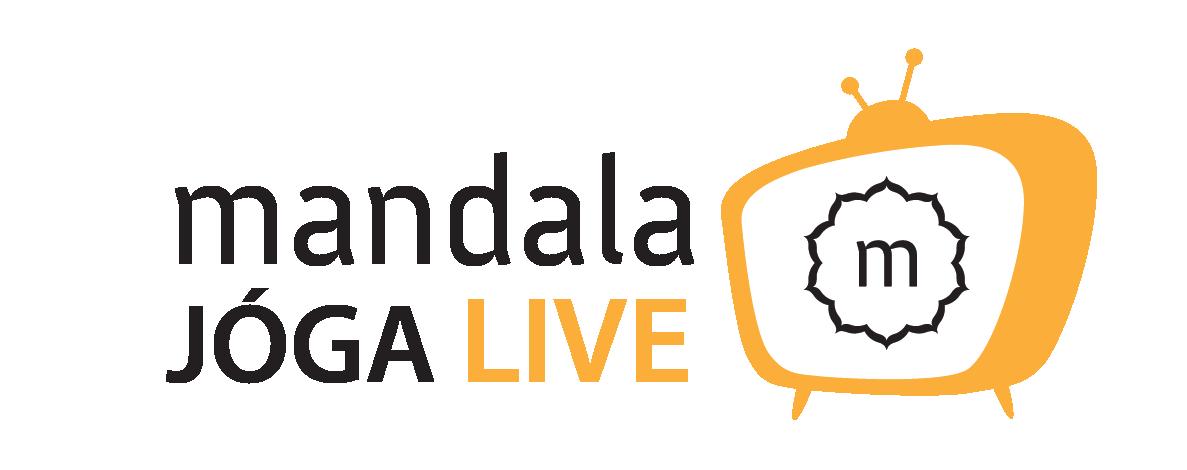 mandala_joga_live_logo_szoveggel_transp