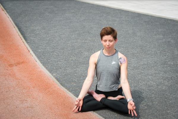 meditacio-gyongyver