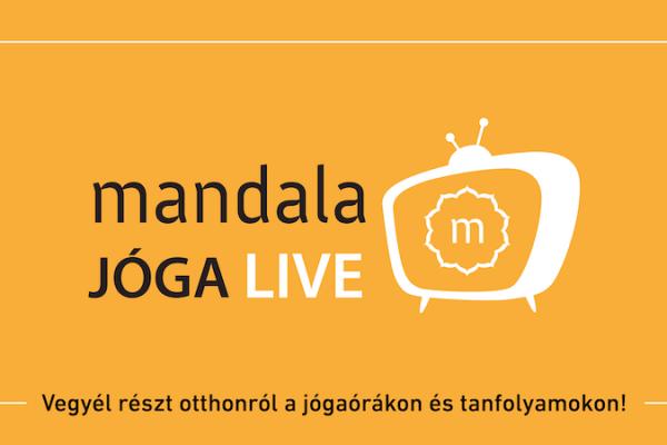 social_joga_live_fb_szines