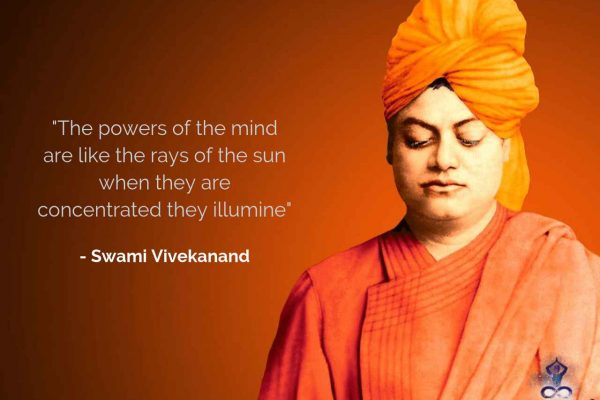 swami_vivekanand_inspirational_quote3